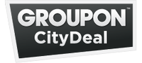 Groupon CityDeal